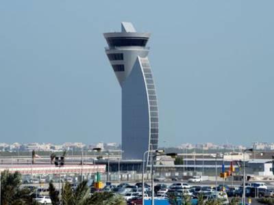 عرب پائلٹ کی شرمناک اشیاءچھپا کر ملک میں لانے کی کوشش، پکڑے جانے پر ایسی وجہ بتائی کہ جج بھی چکرا کر رہ گیا