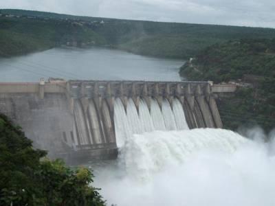 نیشنل واٹر پالیسی کا مسودہ تیار ، بھارت سے آنے والے دریاؤں پر ٹیلی میٹرنگ سسٹم نصب کرنے کا فیصلہ
