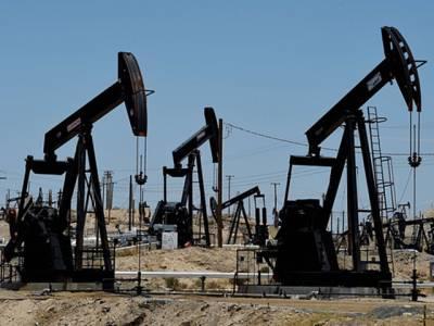 بین الاقوامی منڈی میں تیل کی قیمتیں مزید کتنی کم ہونے والی ہیں؟ ایسی پیشنگوئی سامنے آگئی کہ جان کر آپ کی خوشی کی بھی انتہا نہ رہے گی