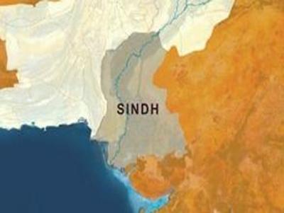 سانگھڑ میں فنکشنل لیگ اور پی پی کے کارکنوں میں تصادم، فائرنگ سے 2 افراد جاں بحق