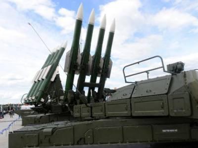ہتھیاروں کی دوڑ میں بھی مغرب کو دھچکا لگ گیا، روس نے بڑی مشکل پیدا کردی