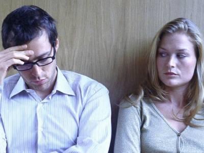 خوشگوارازدواجی زندگی کی خواہش ہوتو اپنے ہمسفر سے یہ باتیں کبھی بھی نہ کہیں