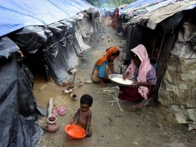 45 برس بیت گئے،اڑھائی لاکھ بنگالیوں پر ''عذاب'' نہ بیت سکا