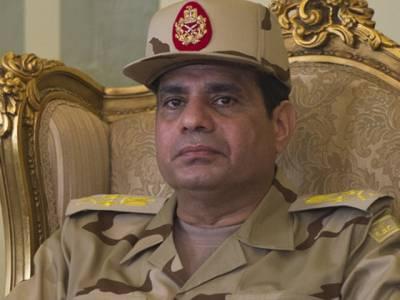 سعودی عرب کا مصر میں سرمایہ کاری 30 ارب ریال سے بڑھانے، 5 سال تک تیل دینے کا اعلان