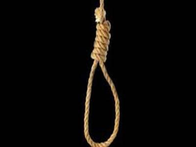 پنجاب میں قتل کے 3مجرموںکو پھانسی دے دی گئی