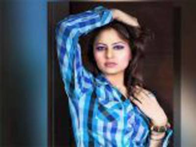 سنگم رانا کیس نیا رخ اختیار کرگیا، اداکارہ کو شوبز چھوڑنے کے فیصلے پر قتل کیا گیا:والدہ