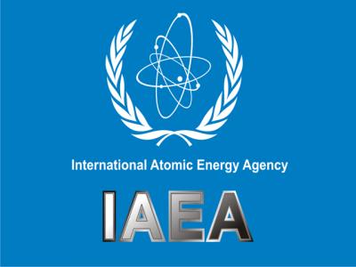 آئی اے ای اے نے ایران کیخلاف جوہری ہتھیارتیار کرنے کے الزام کی تحقیقات ختم کردیں