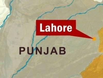 پولیس کا مختلف علاقوں میں سرچ آپریشن، 30 سے زائد مشتبہ افراد زیر حراست