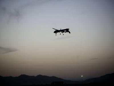 کراچی،القاعدہ کاڈرون ٹیکنالوجی پرکام کرنےوالاگروہ گرفتار