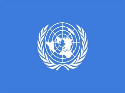 دنیا کے مختلف ممالک میں موجود شامی مہاجرین کی تعداد43 لاکھ سے تجاوز کر گئی :اقوام متحدہ