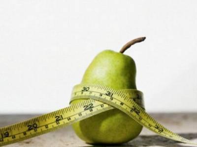 ایک پھل جس کا روزانہ استعمال آپ کی چربی پگھلادے،سائنسدانوں نے موٹے افراد کو سب سے بڑی خوشخبری سنادی
