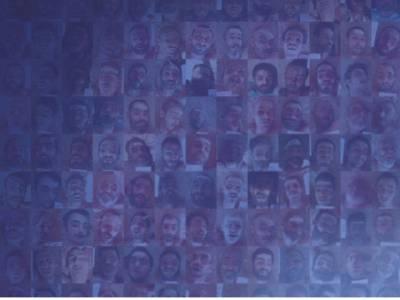 شام کے اذیتی مراکز میں بشار الاسد حکومت نے انسانیت کے خلاف جرائم کا ارتکاب کیا:ہیومن رائٹس واچ
