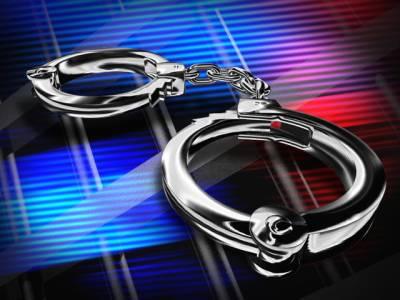 امریکہ میں پولیس نے مذاق کرنیوالے پاکستانی کو جیل بھیج دیا
