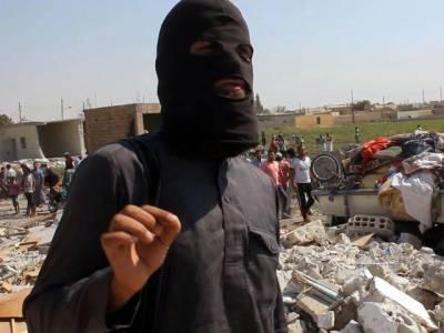 کرد جنگجوؤں نے دریائے فرات کا اہم ڈیم داعش سے چھین لیا