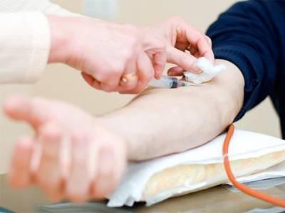 جنرل ہسپتال میں1373چارج نرسز کی نئی آسامیوں کے لئے کیس محکمہ خزانہ کو بھجوا دیا گیا