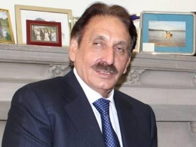 مشرف سے ذاتی لڑائی نہیں ، پارلیمانی نظام نے کچھ نہیں دیا،قسماً کہہ سکتا ہوں ارسلان افتخارکے ملک ریاض سے کوئی تعلقات نہیں تھے: افتخار محمد چوہدری