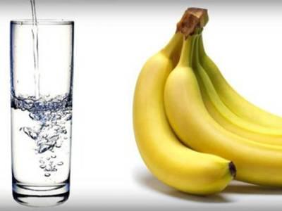 2قدرتی غذائیں جنہیں استعمال کرکے آپ صرف ایک ہفتے میں5کلو تک وزن کم کرسکتے ہیں
