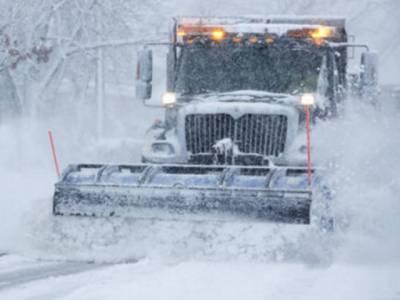 بالائی علاقوں میں سردی برقرار،موسمی بیماریوں میں اضافہ