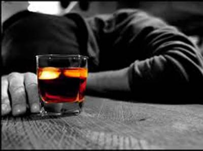 امریکہ میں گزشتہ برس شراب نوشی سے 30 ہزارافراد ہلاک