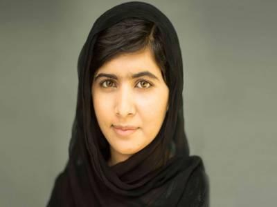 دنیا بھر میں شہرت سمیٹنے والی 2015کی دس مسلمان خواتین