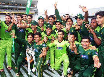کیا پاکستان کرکٹ ٹیم 2016ء میں کوئی کامیابی حاصل کرپائے گئی؟علم نجوم کے ماہرین نے اہم انکشاف کردیا