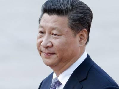 چینی صدر کی زندگی کے ایک ایسے پہلو کے بارے میں کتاب کی اشاعت کہ ریلیز سے قبل کتاب چھاپنے والوں کو ہی 'غائب' کردیا گیا، اس کتاب میں ایسا کیا ہے؟ جان کر آپ کو بھی بے حد حیرت ہوگی
