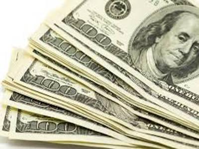پاکستان کاخالص بیرونی قرض 51.80ارب ڈالر تک پہنچ گیا
