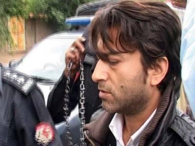 زین قتل کیس میں بری ہونے والے مصطفی کانجو کے ناقابل ضمانت وارنٹ گرفتاری جاری