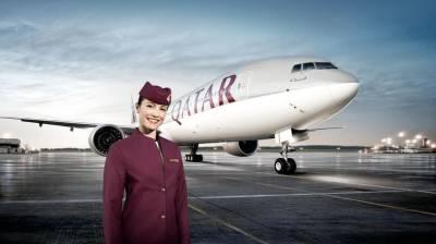 تاریخ میں پہلی مرتبہ قطر ائیرویز نے 'ٹریول میلہ' متعارف کروادیا، ناقابل یقین آفر