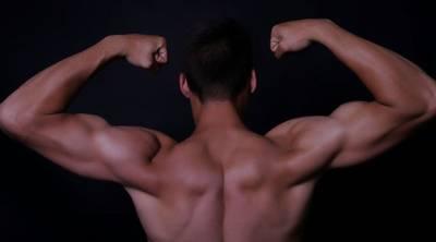 کیا آپ کو معلوم ہے ہمارے جسم میں سب سے مضبوط ترین 'مسل' کونسا ہوتا ہے؟ جواب آپ کے تمام اندازے غلط ثابت کردے گا