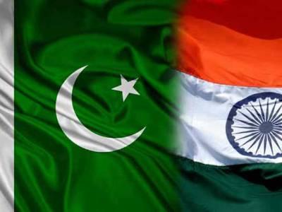 سیکرٹری خارجہ مذاکرات،پاک بھارت سلامتی مشیروں کی پیرس میں ملاقات دو روز میں متوقع