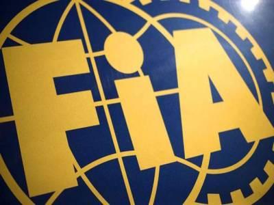 ایف آئی اے نے ٹڈاپ سکینڈل کے اہم ملزم فیصل صدیق خان کو گرفتار کر لیا