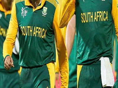 جنوبی افریقی کرکٹ لرز اٹھی، سابق کھلاڑی کے میچ فکسنگ میں جیل جانیکا قوی امکان