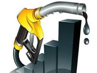 عالمی منڈی میں پیٹرول پاکستان کے پانی سے بھی سستا ہو گیا
