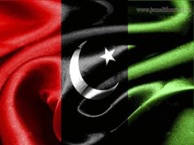 کراچی :تین اضلاع میں ایم کیو ایم کیخلاف سب پیپلز پارٹی کی سربراہی میں متحد،ضلع غربی اور جنوبی میں چیئرمین شپ کیلئے پی پی پی کی کامیابی یقینی