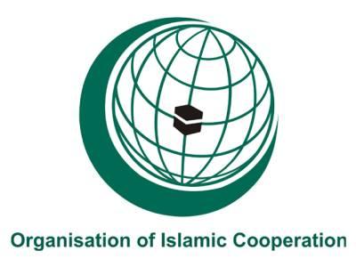تعلقات سنوارنے کا سنہری موقع، سعودی عرب اور ایران کیلئے بہت بڑی پیشکش آگئی