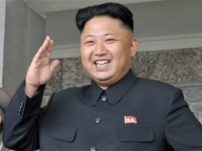 شمالی کوریا نے امریکہ پر ہائیڈروجن بم گرانے کی دھمکی دیدی