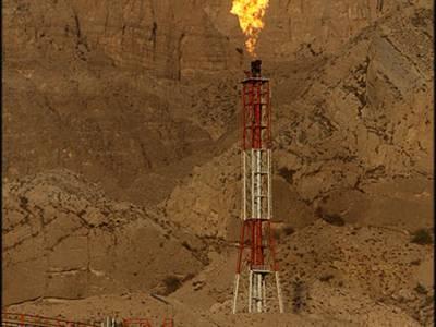 قدرت کا پاکستانیوں کیلئے تحفہ، تیل و قدرتی گیس کے نئے ذخائر دریافت