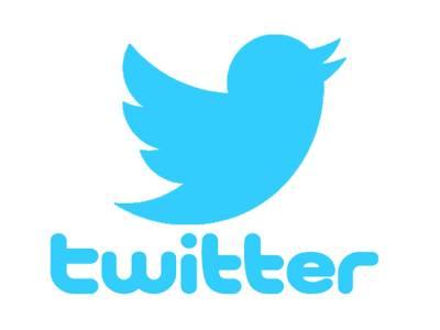 ٹویٹر پر داعش کو پروپیگنڈے کا پلیٹ فارم فراہم کرنے کا الزام ،امریکی عدالت میں مقدمہ درج