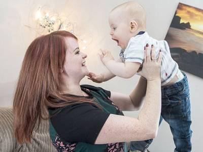 انوکھی ترین بیماری، 6 ماہ کی حاملہ خاتون کو ڈاکٹر نے ایسی بات کہہ دی کہ زندگی کا سب سے بڑا جھٹکا لگ گیا