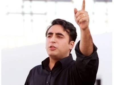 بلاول بھٹو کا سندھ اور آزاد کشمیر میں طلبہ تنظمیوں کی بحالی کا حکم