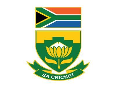 جنوبی افریقہ بھی سپاٹ فکسنگ کی زد میں آگیا، 11 کھلاڑیوں سے تحقیقات جاری