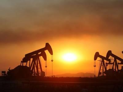 30 ڈالر کو بھول جائیں، دنیا کا وہ علاقہ جہاں تیل 8 ڈالر فی بیرل میں فروخت ہورہا ہے، یہ کونسی جگہ ہے؟ جواب آپ کے تمام اندازے غلط ثابت کردے گا