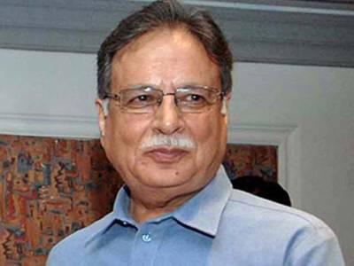 والد صاحب پرانی قمیص پہن کر انکم ٹیکس افسر کے پاس جاتے تھے: وزیر اطلاعات