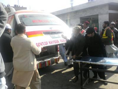 یونیورسٹی حملہ ، دہشتگردوں نے عقب میں موجود گنے کے کھیتوں کا سہارالیا: رپورٹ