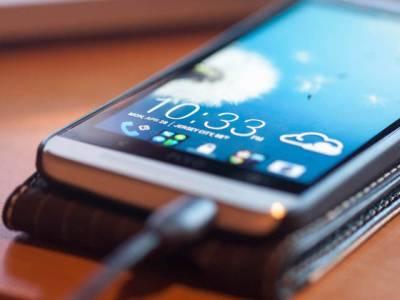پورا سال موبائل فون چارج کرنے پر آپ کتنی بجلی استعمال کرتے ہیں، اور کل کتنی رقم خرچ ہوتی ہے؟ جواب آپ کے تمام اندازے غلط ثابت کردے گا