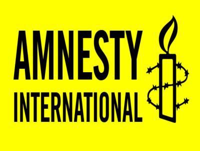 باچا خان یونیورسٹی حملہ جنگی جرم اور بین الاقوامی قوانین کی خلاف ورزی ہے :ایمنسٹی انٹرنیشنل