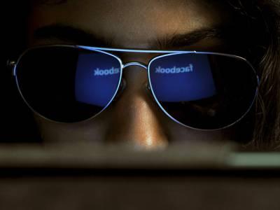 نوسرباز خواتین نے فیس بک پر مردوں کو لوٹنے کیلئے نیاطریقہ اپنالیا، ماہرین نے خبردار کردیا