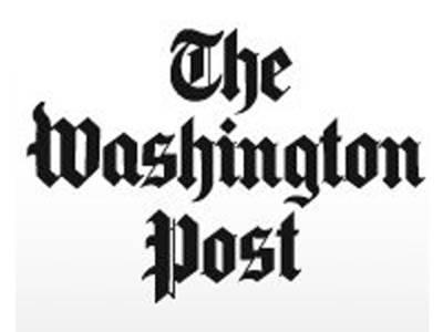 پاکستان آن لائن اسلامی تعلیمات کا عالمی مرکز بن چکا:واشنگٹن پوسٹ