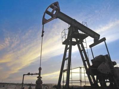 وہ ملک جس کے پاس دنیا میں تیل کے سب سے زیادہ ذخائر ہیں لیکن پھر بھی اسے دوسرے ممالک سے خریدنے پر مجبور ہے
